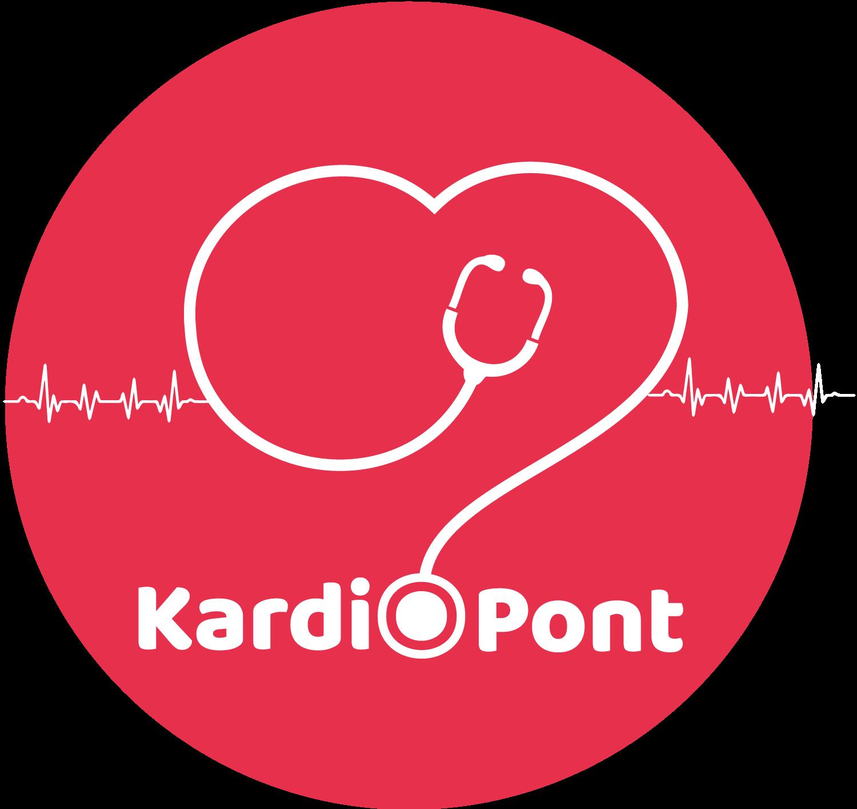 Kardiopont